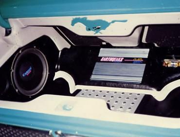 Customer-Mustang-1_03_jpg